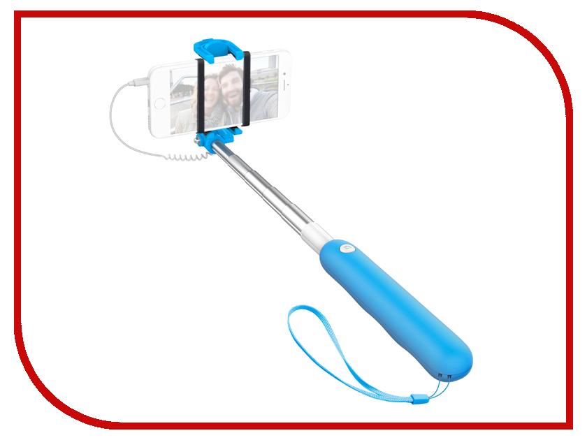 Штатив Deppa Selfie Mini Blue 45000