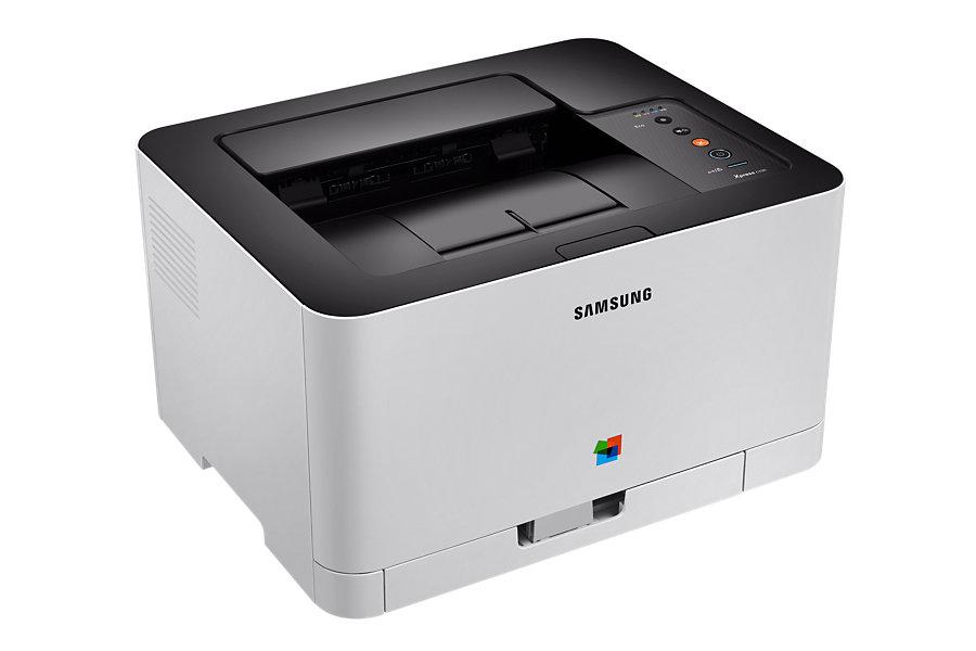Принтер Samsung Xpress C430 цена