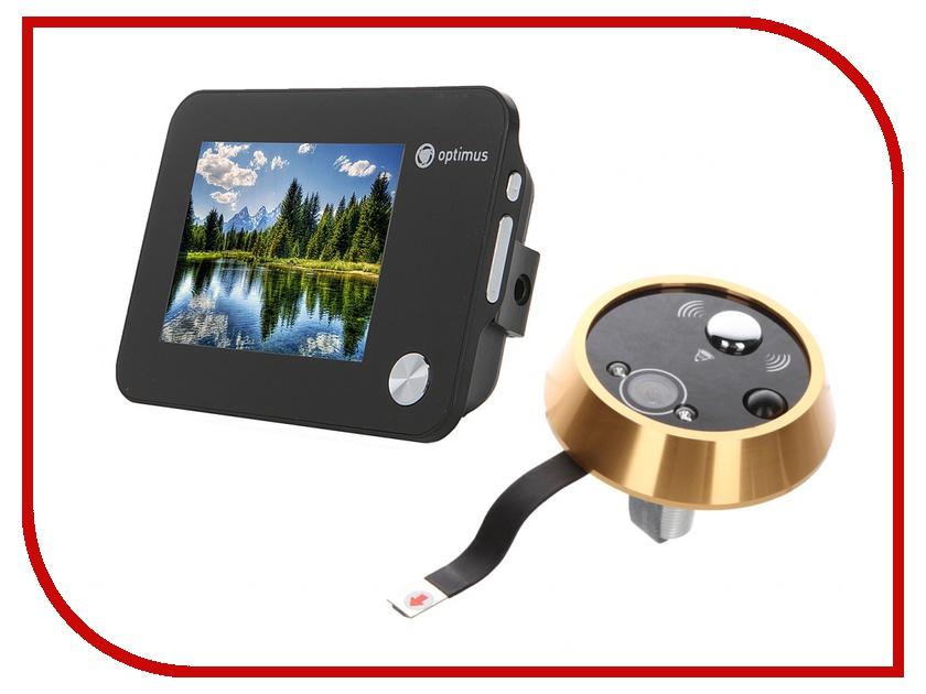 Видеоглазок Optimus DB-01 pressure pump repair kit db pg0261 for image printer