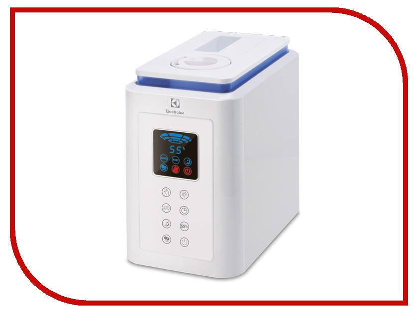 Electrolux EHU-1020D<br>