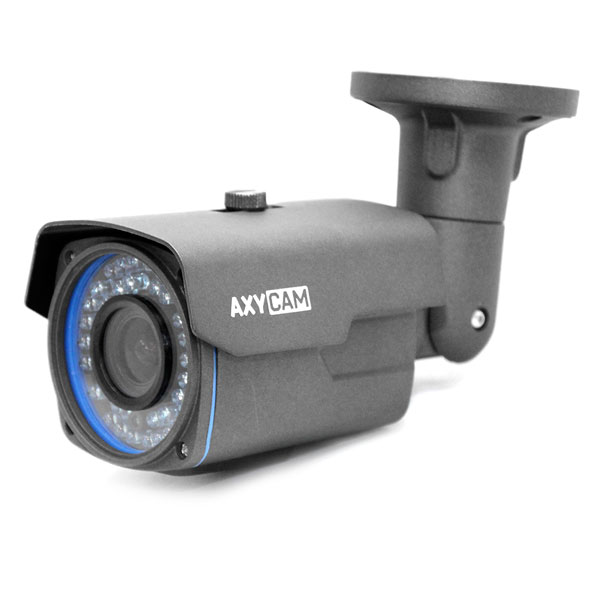 AHD камера AxyCam AN-43V12I-AHD<br>