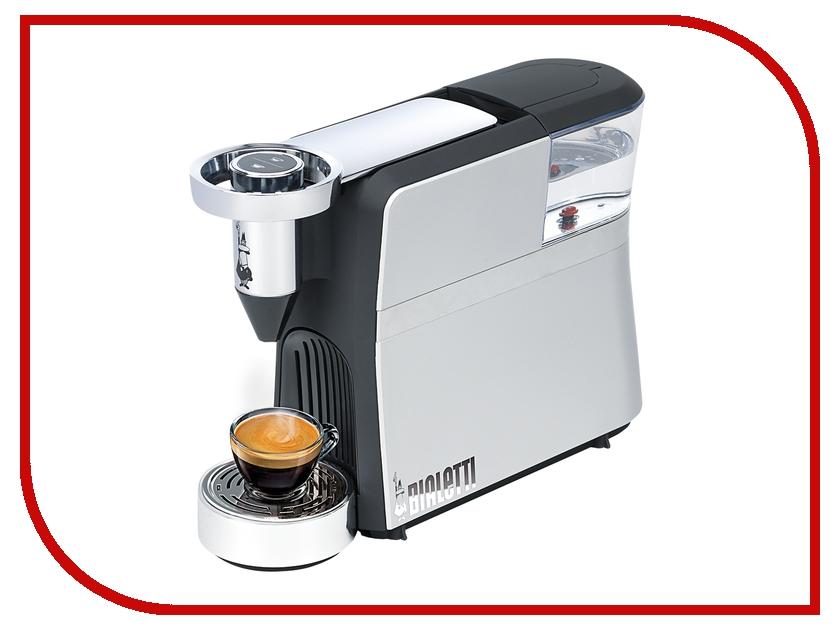 Bialetti Diva Espresso CF71 Black