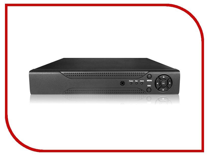 Видеорегистратор AxyCam AX-84AHD-MH<br>