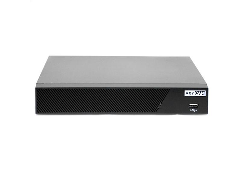 ���������������� AxyCam AX-41AHD-ML<br>