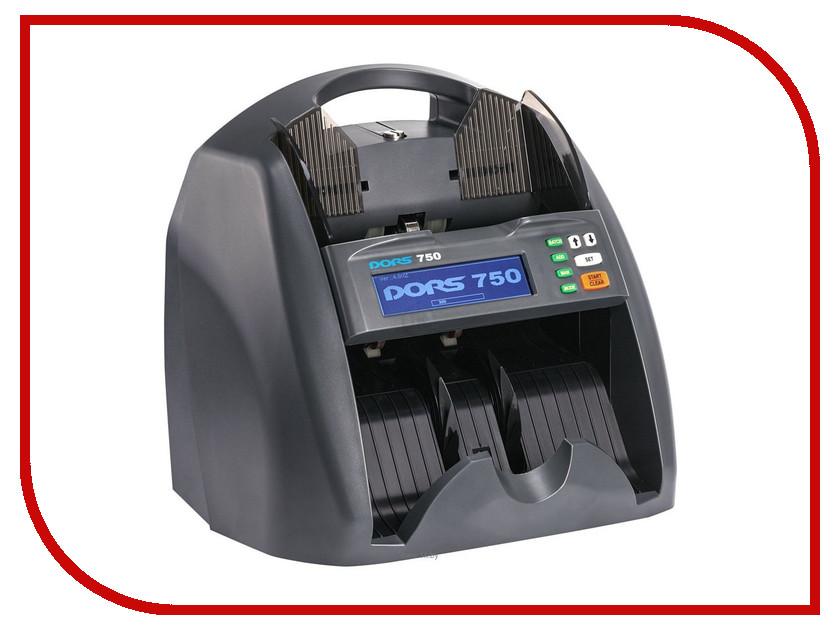 Счетчик DORS 750