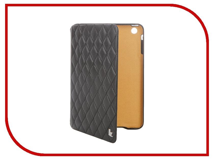 ��������� ����� Jison Case ��� APPLE iPad mini 2 Retina / iPad mini 3 Black JS-IM2-02H