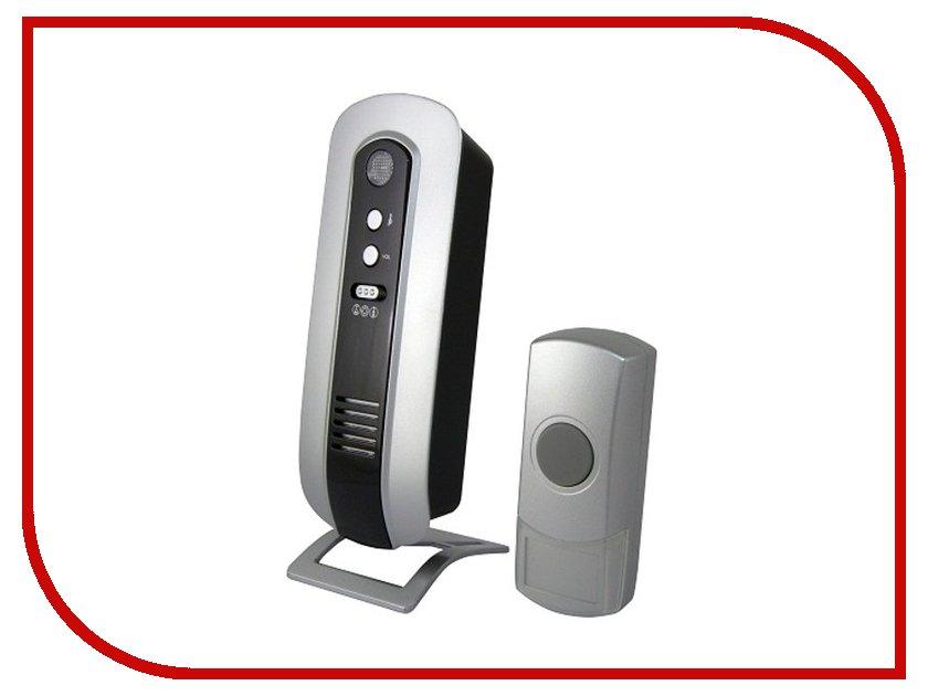 Звонок дверной TDM-Electric ЗББ-11/М1-36М SQ1901-0004