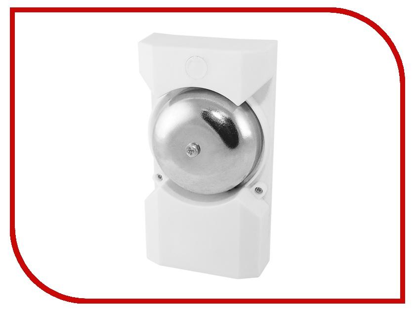 Звонок дверной TDM-Electric ЗПС-10/1-ЭМ SQ1901-0016