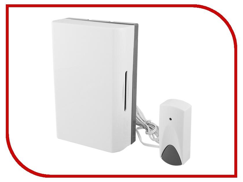 Звонок дверной TDM-Electric ЗПС-11/1-ЭМ SQ1901-0017