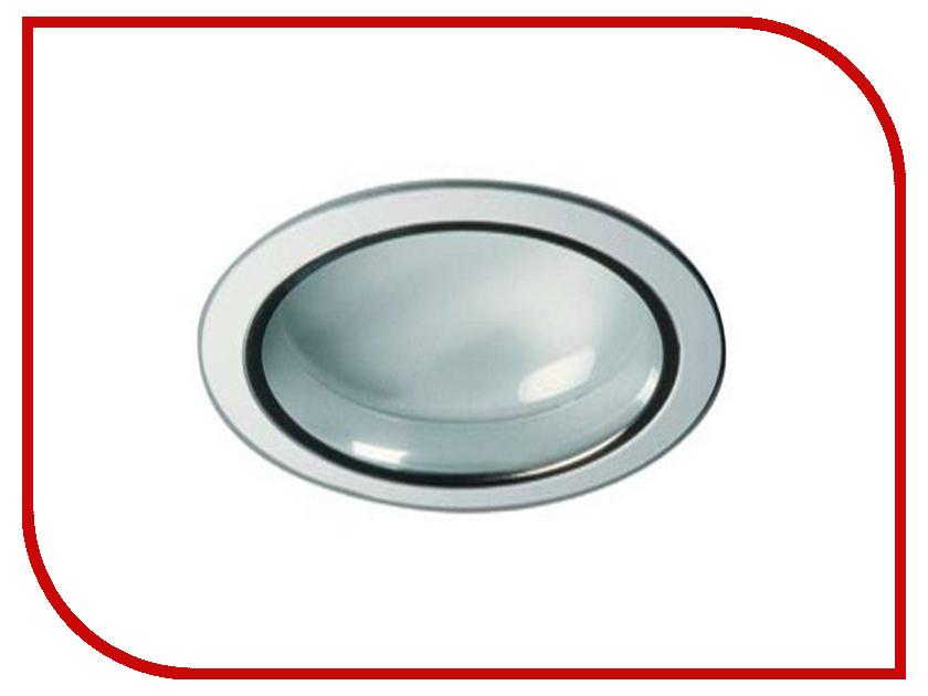 Светильник TDM-Electric Даунлайт SQ0342-0029 светильник tdm electric даунлайт sq0329 0013 chrome