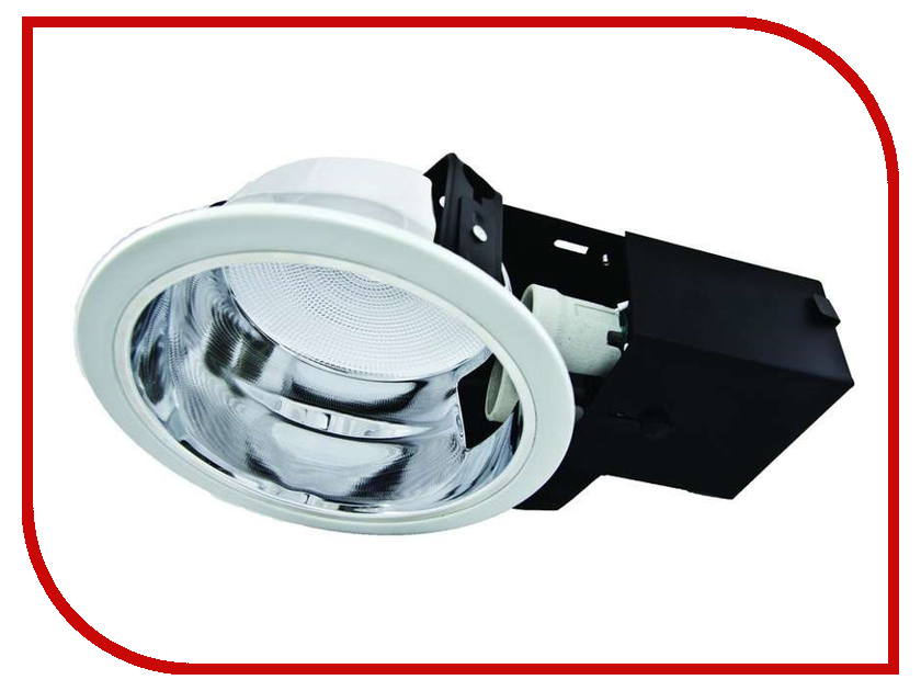 Светильник TDM-Electric Даунлайт SQ0342-0024<br>