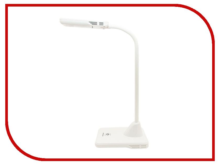 Лампа TDM-Electric СН-90 SQ0337-0044 White