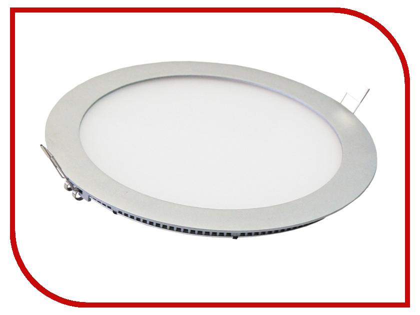 Светильник TDM-Electric Даунлайт SQ0329-0013 Chrome<br>
