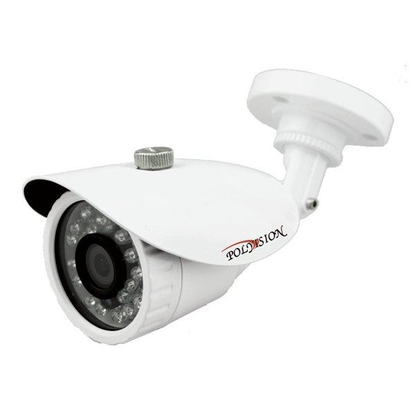 AHD камера Polyvision PN-A1-B3.6