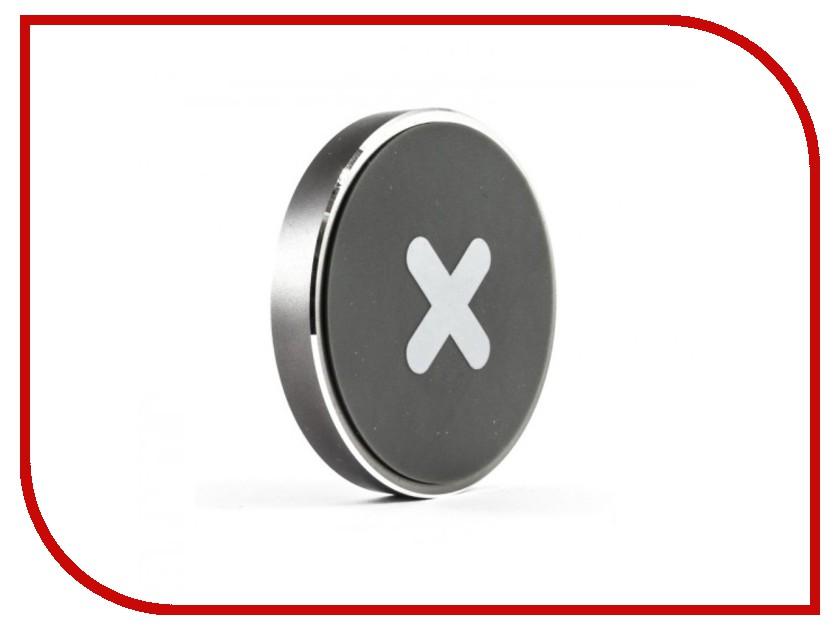 ������ iHave X-series Magnetic Sticker iz0108 Grey ��������� ������