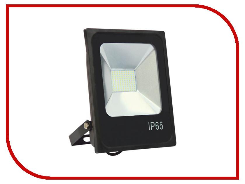 Лампа Leek 100W IP65 LE040303-0010<br>