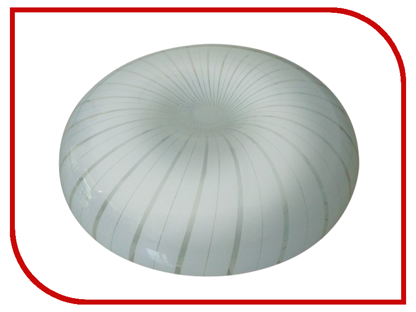 Лампа Leek Медуза LE061200-044<br>