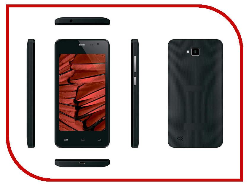 Сотовый телефон 4Good S400m 3G<br>