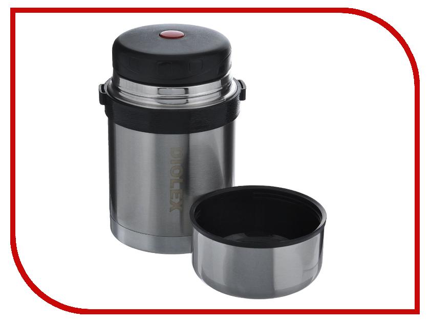 Термос Diolex DXF-800-1 800ml 12 1 inch 800 600lq121s1lg55