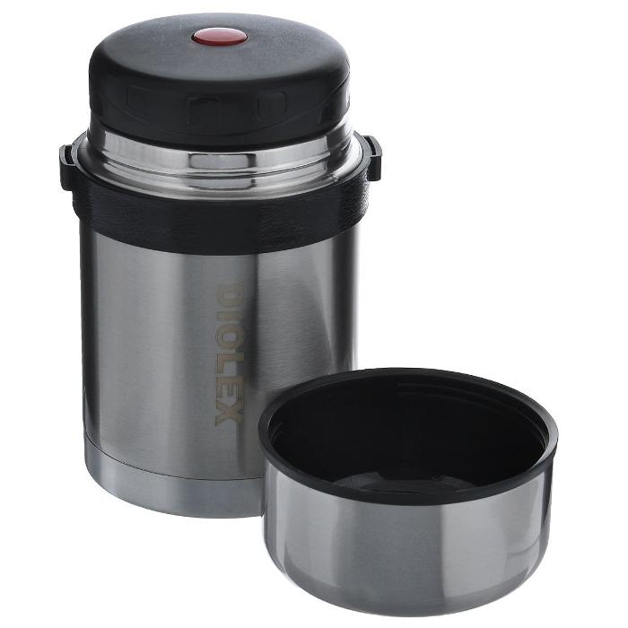 Термос Diolex DXF-800-1 800ml цена и фото