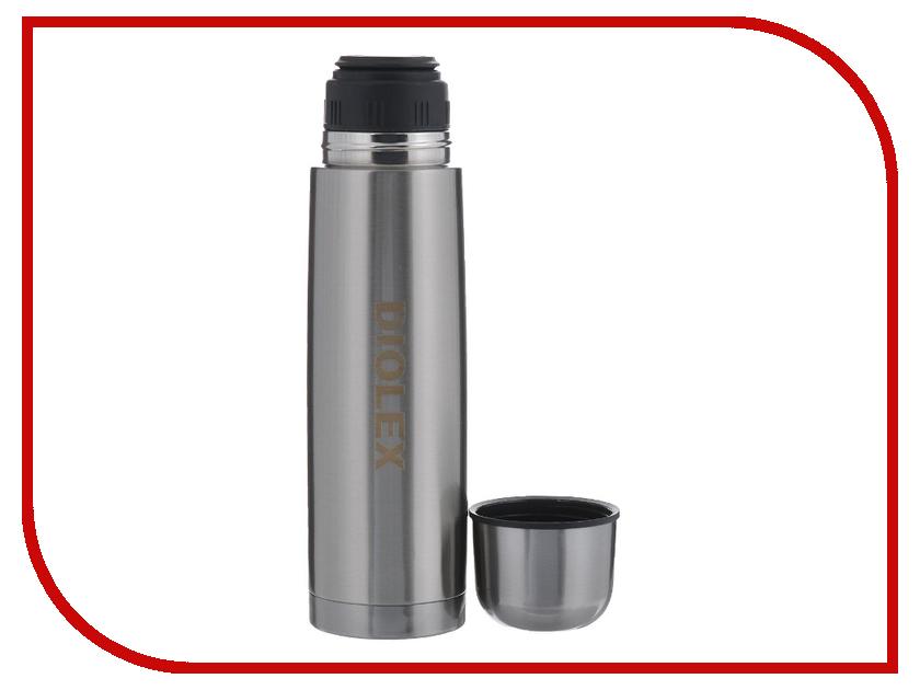 Термос Diolex DX500-1 500ml