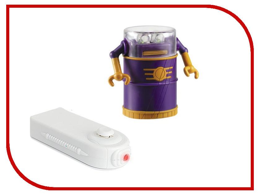 Радиоуправляемая игрушка Zibits Синк 34936<br>