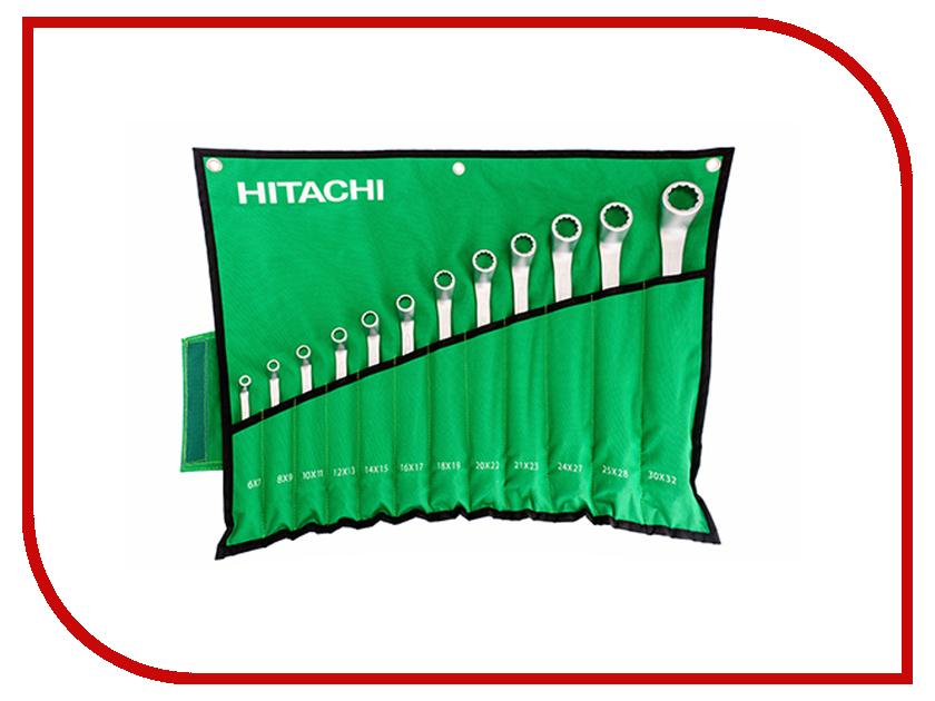 Набор инструмента Hitachi 774019