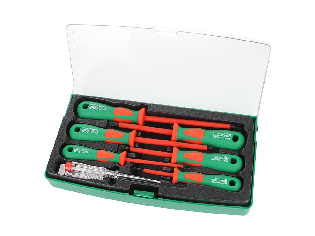 Набор инструмента Hitachi 774008<br>