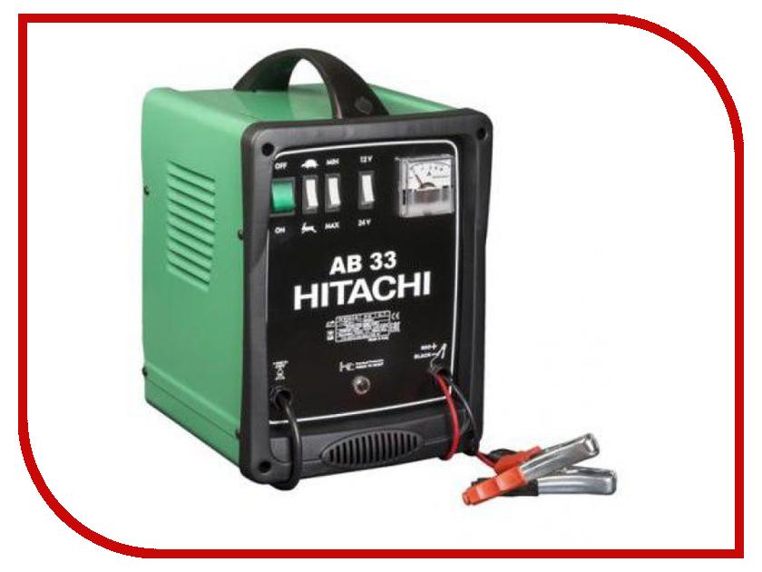 Устройство Hitachi AB33 99000646