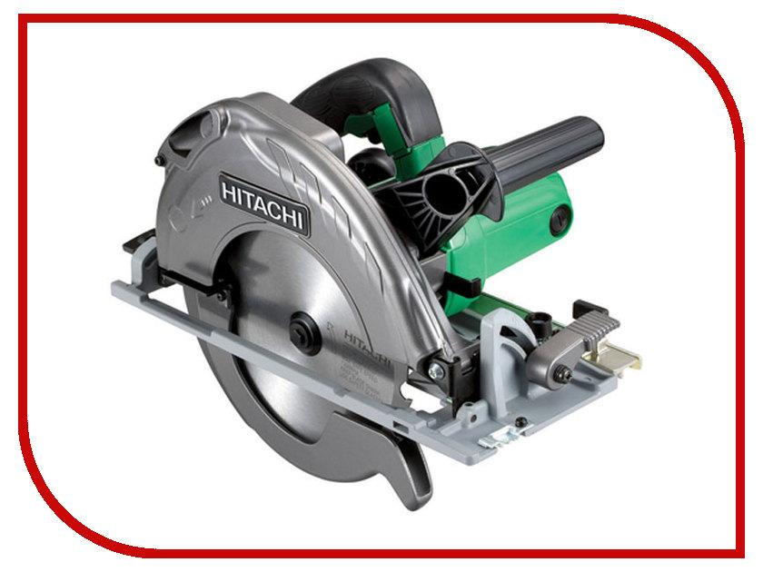 Пила Hitachi C7UY<br>