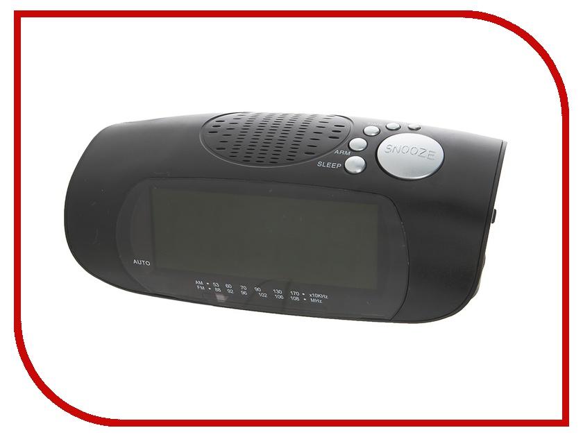 Радиоприемник Izumi MT-CF4333<br>