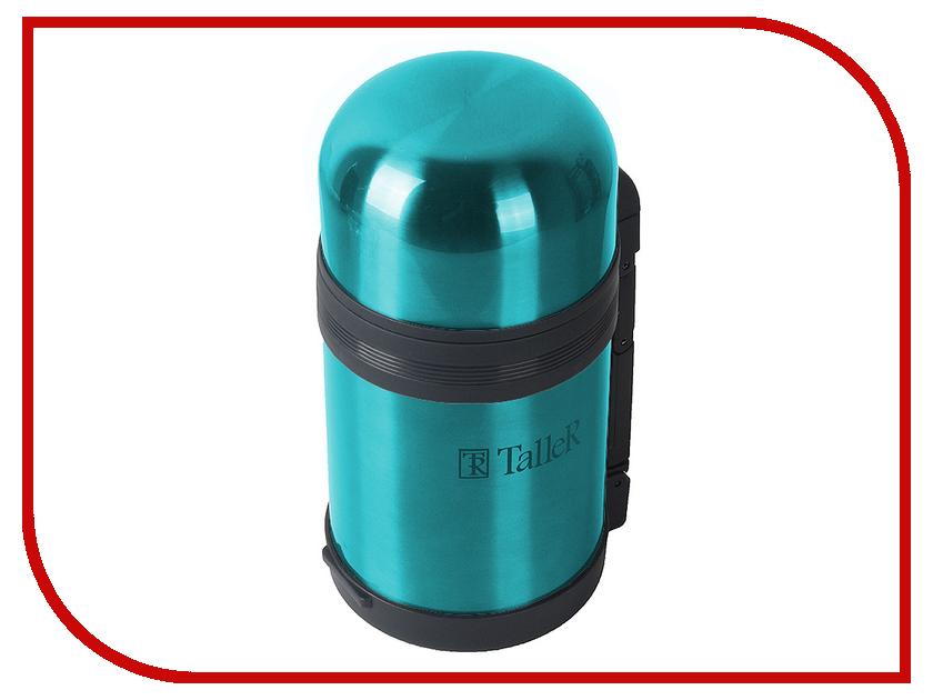 Термос TalleR 800ml TR-2407