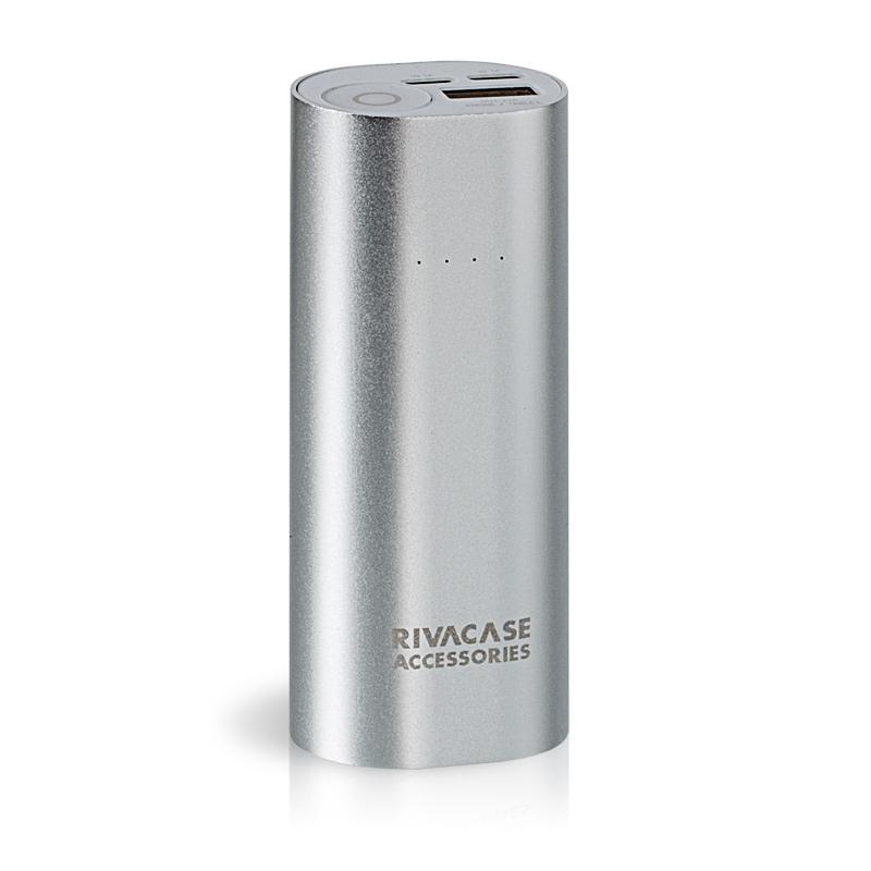 Аккумулятор RivaCase RivaPower 5000 mAh VA1005