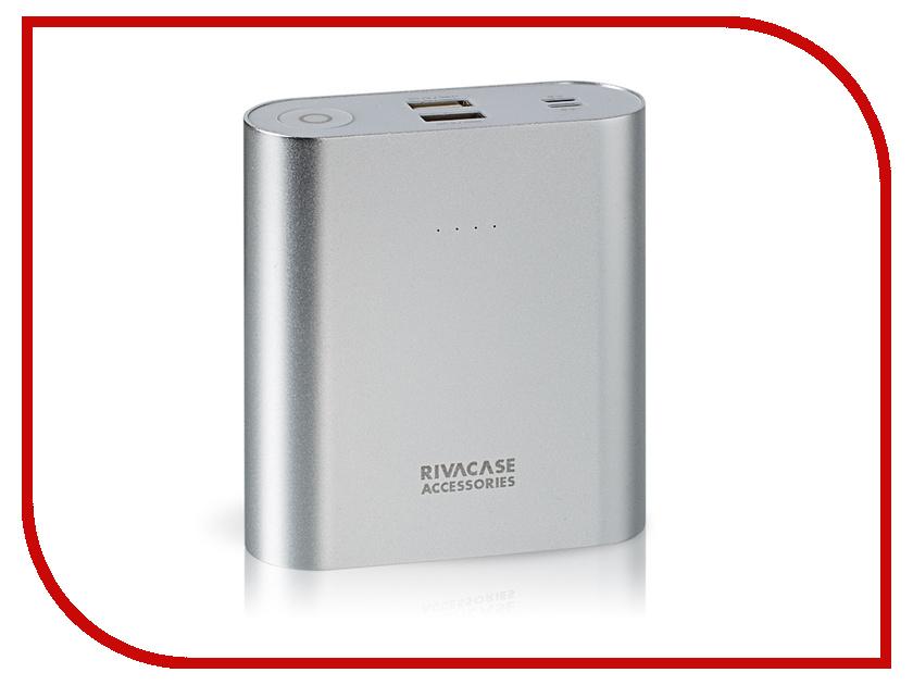 Аккумулятор RivaCase RivaPower 15000mAh VA1015<br>
