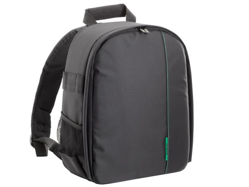 RivaCase 7460 Black