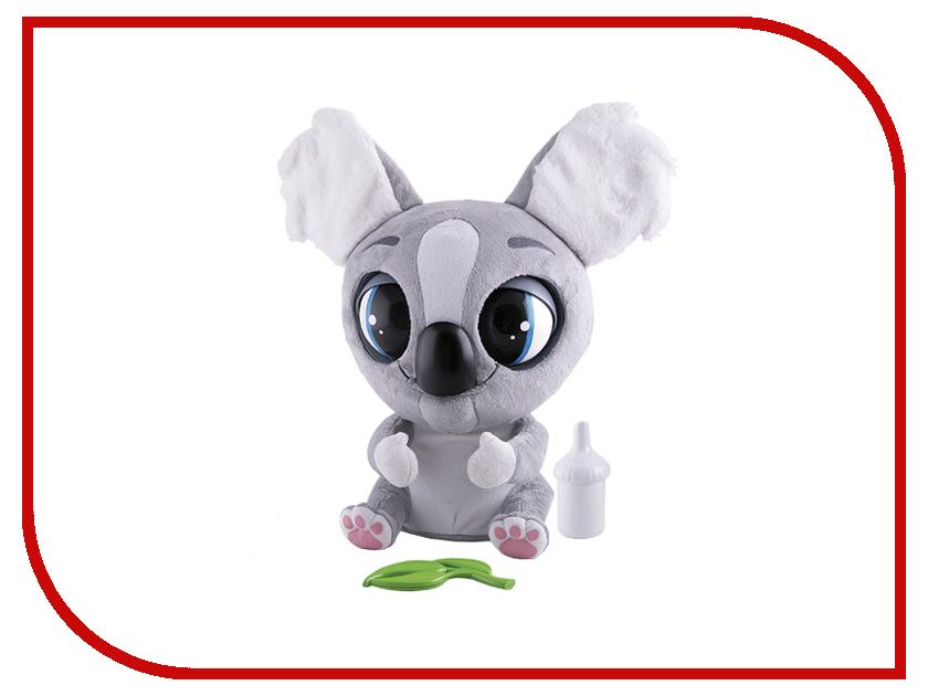 Игрушка IMC Toys Кролик 94048