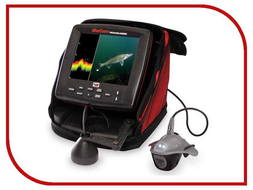 Подводная видеокамера MarCum LX-9 Sonar<br>