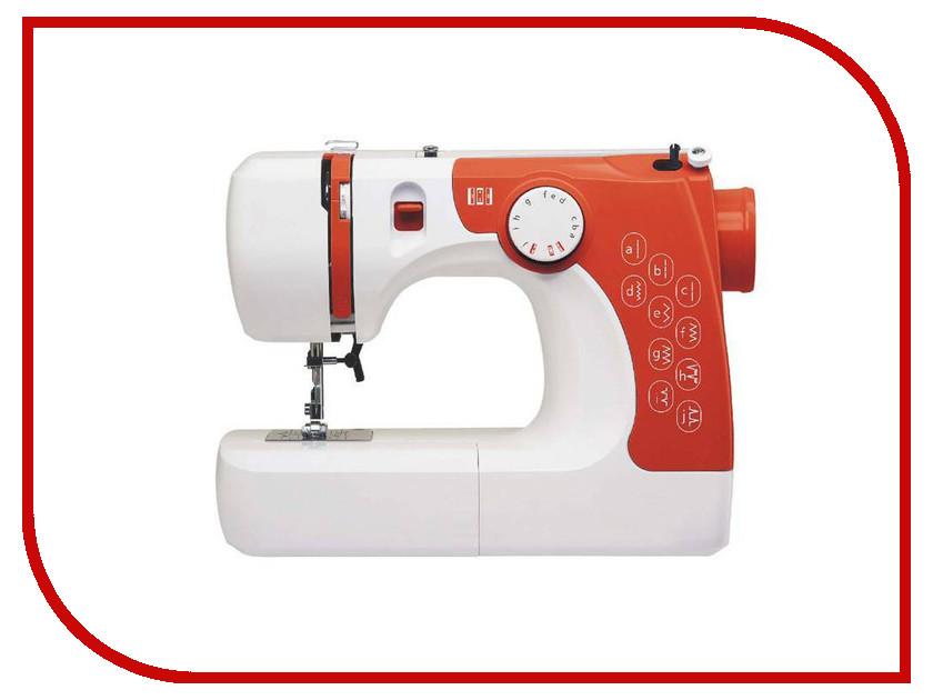 Швейная машинка Comfort 14