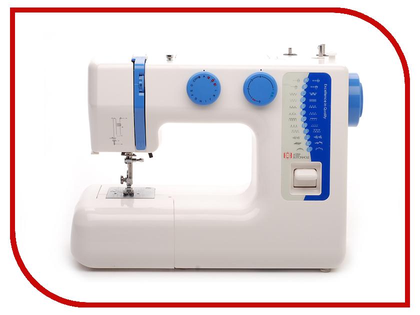 Швейная машинка Dragonfly 224<br>