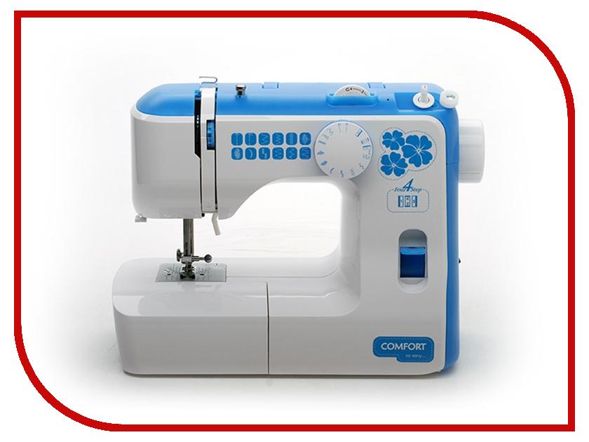 Швейная машинка Comfort 535