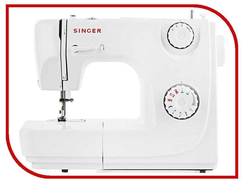 Швейная машинка Singer 8280