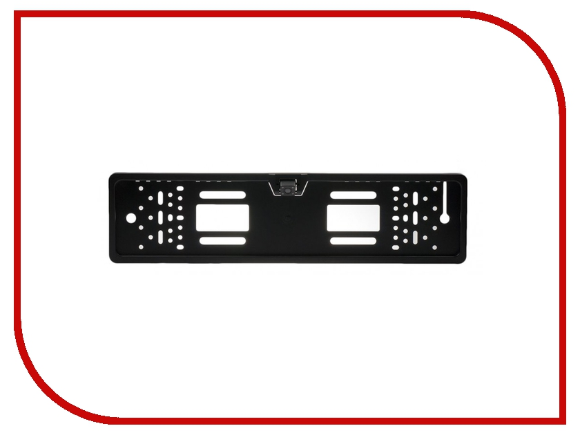 ������ ������� ���� Blackview UC-77 Black LED+