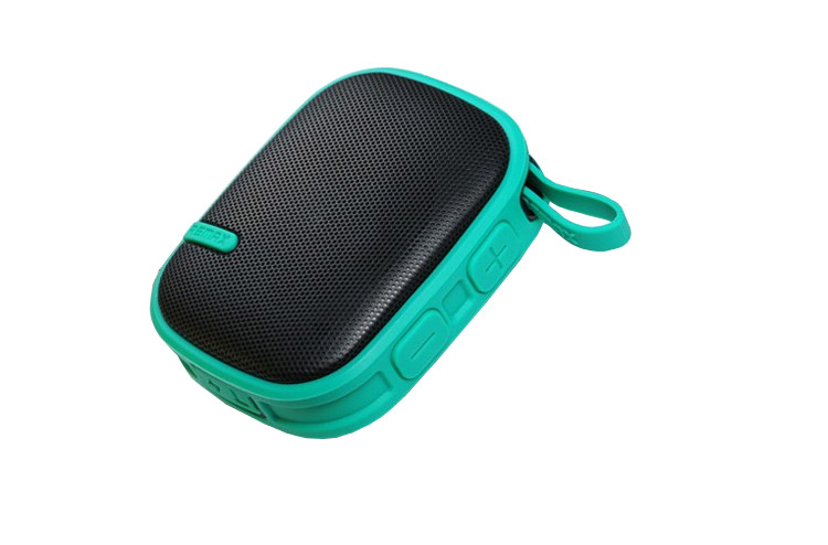������� Remax X2 Speaker Green RM-000126