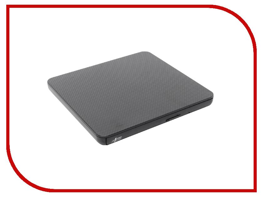 Привод LG GP80NB60 Black<br>