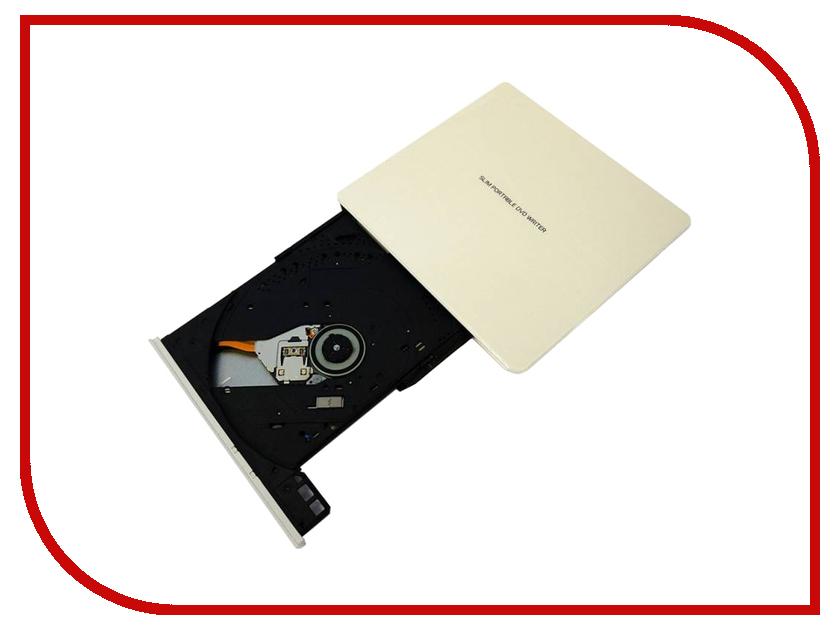 Привод LG GP60NW60 White пылесос lg vc53202nhtr