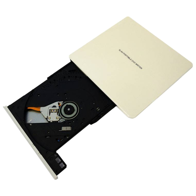 Привод LG GP60NW60 White