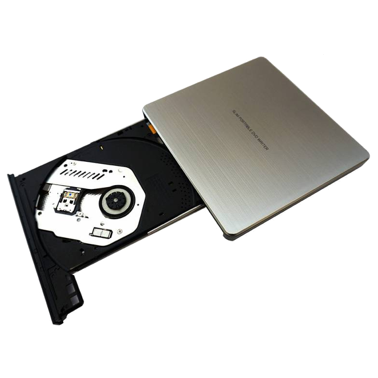 Привод LG GP60NS60 Silver