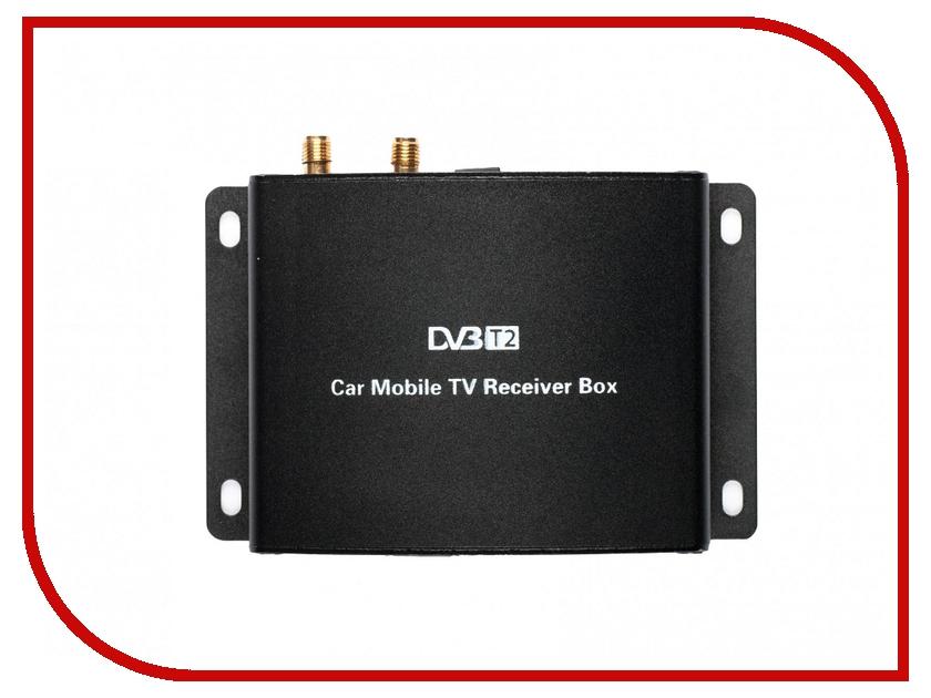 Аксессуар Blackview DTV-1.2 - приемник телевизионного сигнала<br>