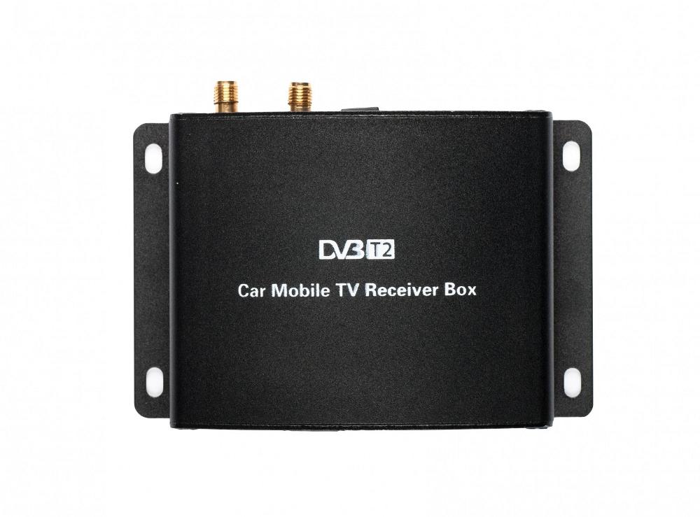 Аксессуар Blackview DTV-1.2 приемник телевизионного сигнала<br>