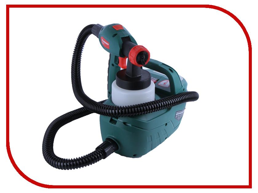 цена Краскораспылитель Hammer PRZ600